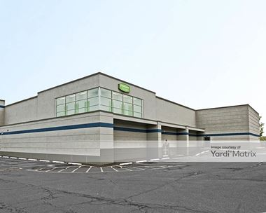 Storage Units for Rent available at 930 Riverview Drive, Totowa, NJ 07512 Photo Gallery 1