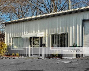 Storage Units for Rent available at 405 Little Falls Road, Cedar Grove, NJ 07009 Photo Gallery 1