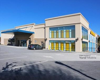 Storage Units for Rent available at 3118 Sylvan Road, Atlanta, GA 30354 Photo Gallery 1