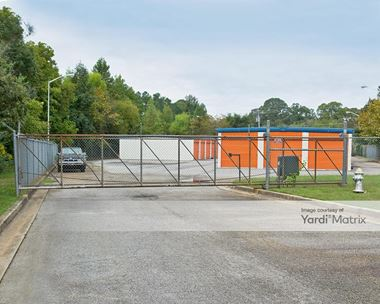 Storage Units for Rent available at 1478 Highway 92 North, Fayetteville, GA 30214 Photo Gallery 1