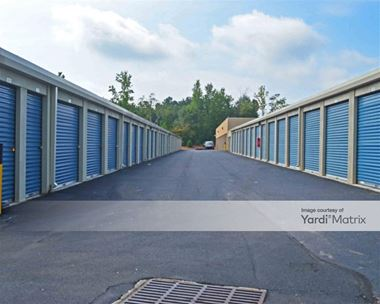 Storage Units for Rent available at 1636 Lee Road, Lithia Springs, GA 30122 Photo Gallery 1