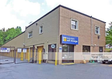 Storage Units for Rent available at 1525 Williams Drive, Marietta, GA 30066 Photo Gallery 1