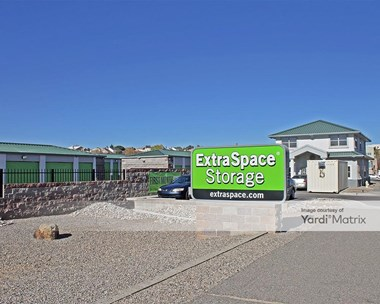 Storage Units for Rent available at 9221 Eagle Ranch Road NW, Albuquerque, NM 87114 Photo Gallery 1