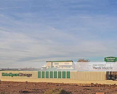 Storage Units for Rent available at 1200 Legion Road NE, Albuquerque, NM 87102 Photo Gallery 1