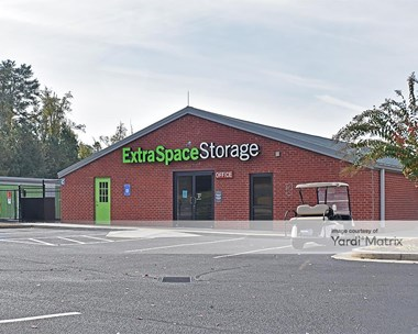Storage Units for Rent available at 530 Athens Hwy, Loganville, GA 30052 Photo Gallery 1