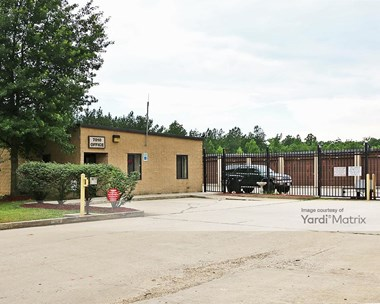 Storage Units for Rent available at 7010 Saint Florian Drive, Waldorf, MD 20603 Photo Gallery 1