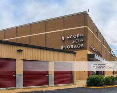 Storage Units for Rent available at 13813 Connecticut Avenue, Silver Spring, MD 20906 Photo Gallery 1