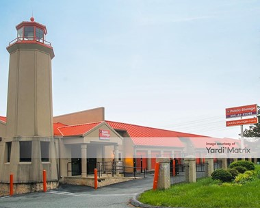 Storage Units for Rent available at 19900 Goshen Road, Gaithersburg, MD 20879 Photo Gallery 1