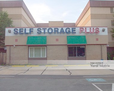 Storage Units for Rent available at 10108 Greenbelt Road, Lanham, MD 20706 Photo Gallery 1