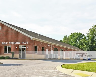 Storage Units for Rent available at 2 North La Plata Court, La Plata, MD 20646 Photo Gallery 1