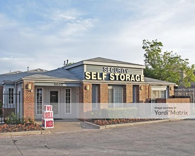 Storage Units for Rent available at 9555 Forest Lane, Dallas, TX 75243 Photo Gallery 1