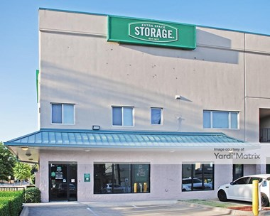 Storage Units for Rent available at 4920 Mckinney Avenue, Dallas, TX 75205 Photo Gallery 1