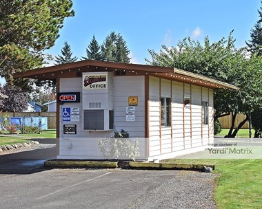 Storage Units for Rent available at 6103 Knoble Road East, Spanaway, WA 98387 Photo Gallery 1