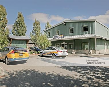 Storage Units for Rent available at 10221 214th Avenue East, Bonney Lake, WA 98391 Photo Gallery 1