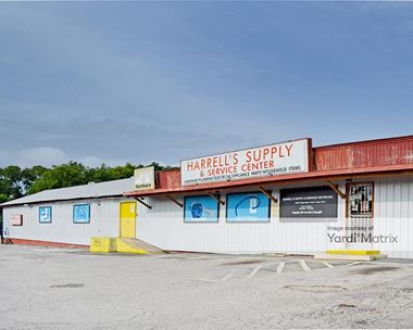 Storage Units for Rent available at 1409 West Oltorf, Austin, TX 78704 Photo Gallery 1