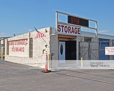 Storage Units for Rent available at 2381 Highway 71 East, Austin, TX 78617 Photo Gallery 1