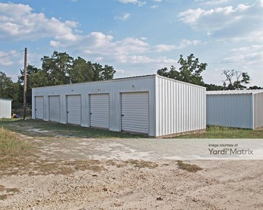 Storage Units for Rent available at 114 Stoney Brook Drive, Cedar Creek, TX 78612 Photo Gallery 1