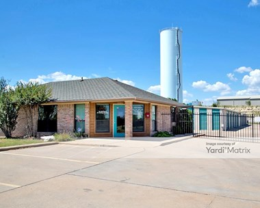 Storage Units for Rent available at 15402 Kollmeyer Drive, Lakeway, TX 78734 Photo Gallery 1