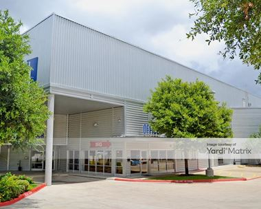 Storage Units for Rent available at 2201 Kinney Road, Austin, TX 78704 Photo Gallery 1