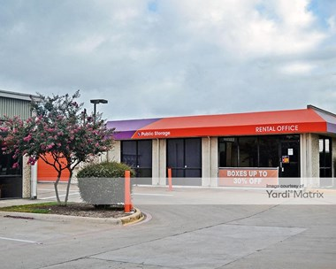 Storage Units for Rent available at 4202 Santiago Street, Austin, TX 78745 Photo Gallery 1