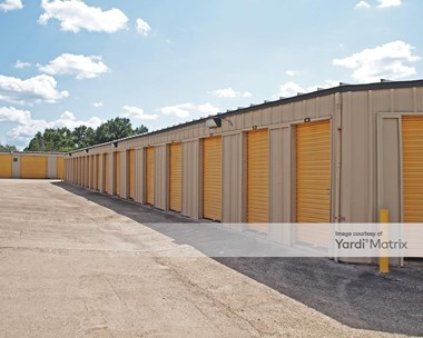 Storage Units for Rent available at 10307 FM 2222, Austin, TX 78730 Photo Gallery 1