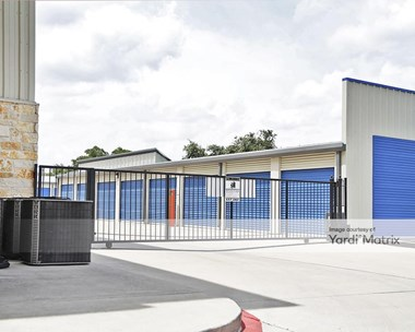 Storage Units for Rent available at 10220 US Highway 290 West, Austin, TX 78736 Photo Gallery 1