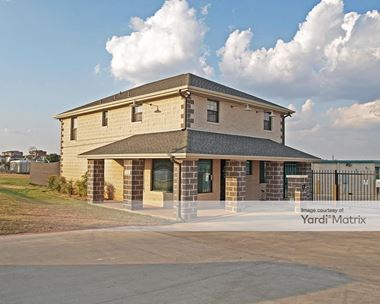Storage Units for Rent available at 3501 Sunrise Road, Round Rock, TX 78665 Photo Gallery 1