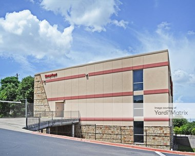 Storage Units for Rent available at 5810 North Mopac Expwy, Austin, TX 78731 Photo Gallery 1