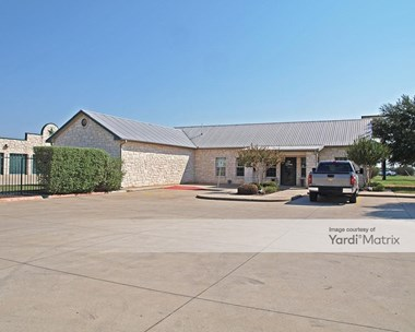 Storage Units for Rent available at 807 West SH 71, Bastrop, TX 78602 Photo Gallery 1