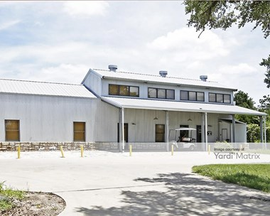 Storage Units for Rent available at 2300 West Highway 290, Dripping Springs, TX 78620 Photo Gallery 1