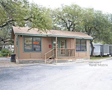 Storage Units for Rent available at 10013 RR FM 620 North, Austin, TX 78726 Photo Gallery 1