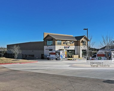 Storage Units for Rent available at 1602 West Pecan Street, Pflugerville, TX 78660 Photo Gallery 1