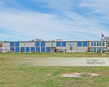 Storage Units for Rent available at 505 West US Highway 290, Elgin, TX 78621 Photo Gallery 1