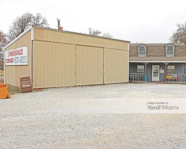 Storage Units for Rent available at 1905 East Highway 199, Springtown, TX 76082 Photo Gallery 1