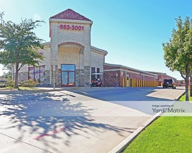Storage Units for Rent available at 8251 North Beach Street, Keller, TX 76244 Photo Gallery 1