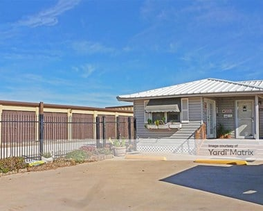 Storage Units for Rent available at 808 Katy Road, Keller, TX 76244 Photo Gallery 1