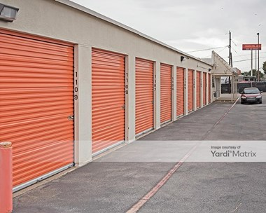 Storage Units for Rent available at 10712 South Pipeline Road, Hurst, TX 76053 Photo Gallery 1