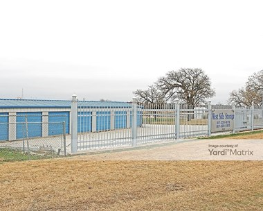 Storage Units for Rent available at 1050 West Highway 199, Springtown, TX 76082 Photo Gallery 1