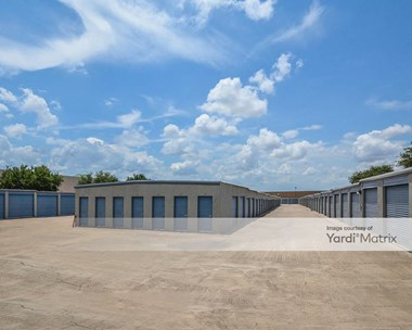 Storage Units for Rent available at 2060 Whitley Road, Keller, TX 76248 Photo Gallery 1