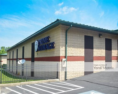 Storage Units for Rent available at 13104 Mountain Road, Glen Allen, VA 23059 Photo Gallery 1