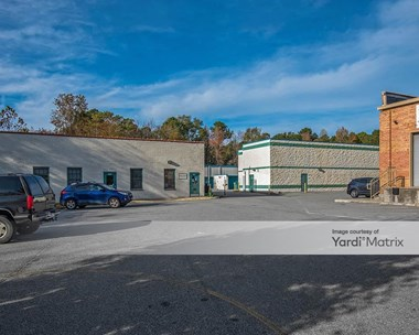 Storage Units for Rent available at 110 Virginia Ham Drive, Suffolk, VA 23434 Photo Gallery 1