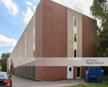 Storage Units for Rent available at 5151 Mooretown Road, Williamsburg, VA 23188 Photo Gallery 1