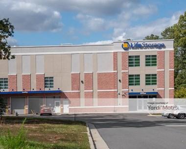 Storage Units for Rent available at 4250 Tom Leonard Drive, Glen Allen, VA 23060 Photo Gallery 1