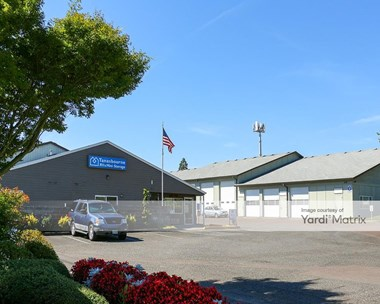 Storage Units for Rent available at 7980 NE Cornell Road, Hillsboro, OR 97124 Photo Gallery 1