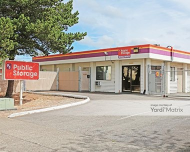 Storage Units for Rent available at 6500 SW 110th Court, Beaverton, OR 97008 Photo Gallery 1