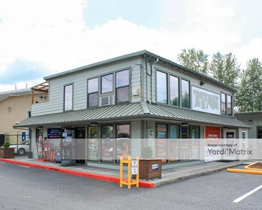 Storage Units for Rent available at 5530 NE 122Nd Avenue, Portland, OR 97230 Photo Gallery 1