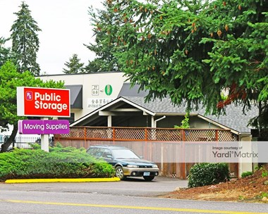 Storage Units for Rent available at 1608 NE 92Nd Avenue, Portland, OR 97220 Photo Gallery 1