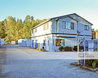 Storage Units for Rent available at 13003 SE Highway 212, Clackamas, OR 97015 Photo Gallery 1
