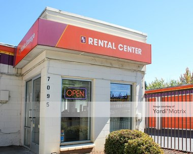 Storage Units for Rent available at 7095 Mc Ewan, Lake Oswego, OR 97035 Photo Gallery 1
