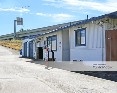 Storage Units for Rent available at 1314 North Schmeer Road, Portland, OR 97217 Photo Gallery 1